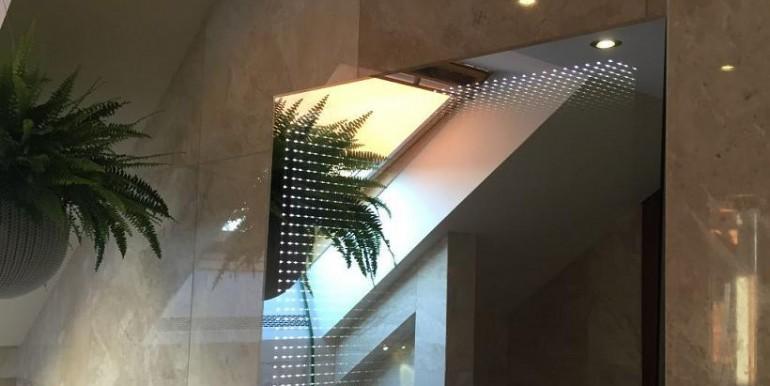 10645020_8_1280x1024_luksusowy-apartament-z-sauna-_rev027