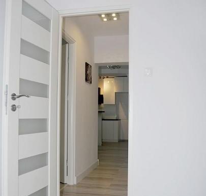 10805320_11_1280x1024_mieszkanie-na-sprzedaz-warszawa-ul-grenadierow-