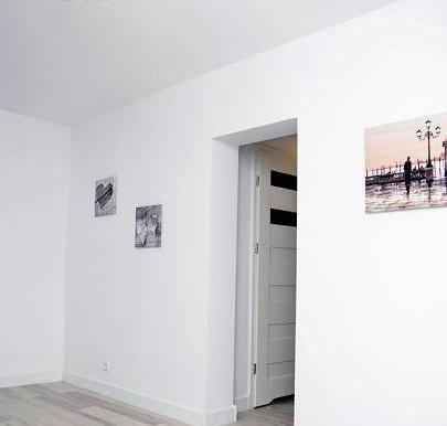 10805320_13_1280x1024_mieszkanie-na-sprzedaz-warszawa-ul-grenadierow-