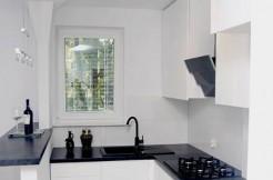 10805320_3_1280x1024_mieszkanie-na-sprzedaz-warszawa-ul-grenadierow-mieszkania
