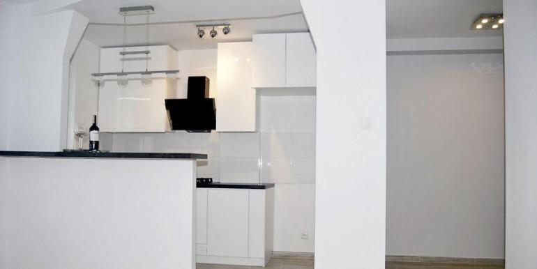 10805320_4_1280x1024_mieszkanie-na-sprzedaz-warszawa-ul-grenadierow-sprzedaz