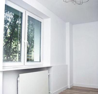 10805320_7_1280x1024_mieszkanie-na-sprzedaz-warszawa-ul-grenadierow-