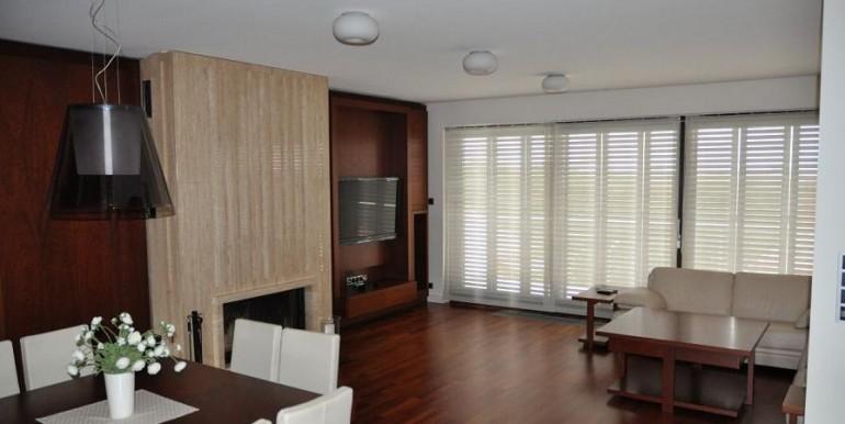 10864772_1_1280x1024_luksusowy-apartament-dwupoziomowy-na-cytadeli-park-poznan_rev001