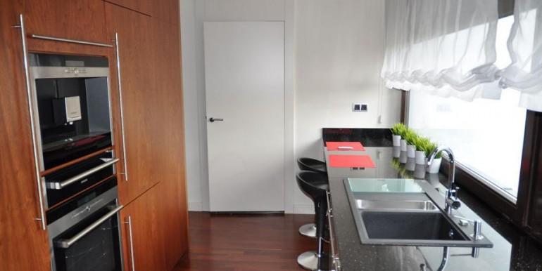 10864772_2_1280x1024_luksusowy-apartament-dwupoziomowy-na-cytadeli-park-dodaj-zdjecia_rev001