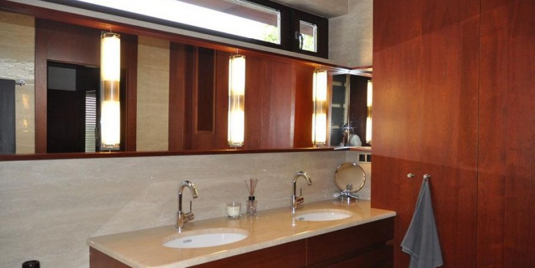 10864772_3_1280x1024_luksusowy-apartament-dwupoziomowy-na-cytadeli-park-mieszkania_rev001
