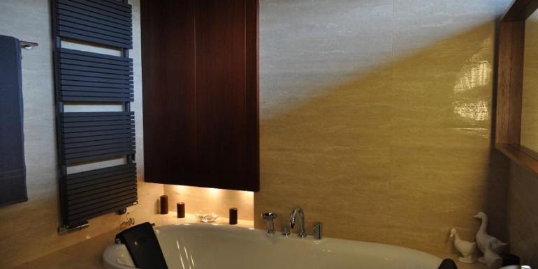 10864772_4_1280x1024_luksusowy-apartament-dwupoziomowy-na-cytadeli-park-sprzedaz_rev001