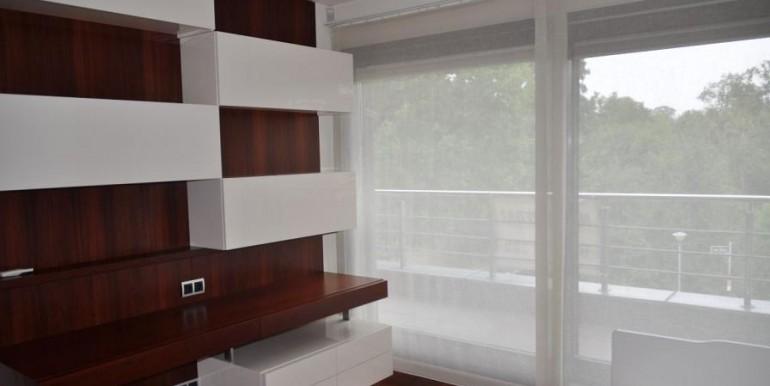 10864772_5_1280x1024_luksusowy-apartament-dwupoziomowy-na-cytadeli-park-wielkopolskie_rev001
