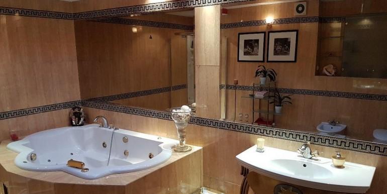 10937670_10_1280x1024_wroclaw-rozanka-kameralny-apartament-_rev002
