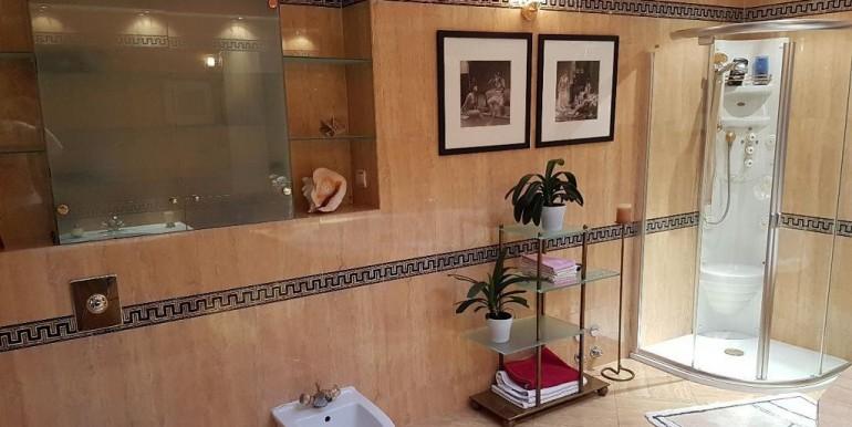 10937670_11_1280x1024_wroclaw-rozanka-kameralny-apartament-_rev002