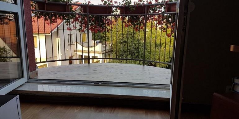 10937670_14_1280x1024_wroclaw-rozanka-kameralny-apartament-_rev002
