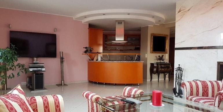 10937670_1_1280x1024_wroclaw-rozanka-kameralny-apartament-wroclaw_rev002