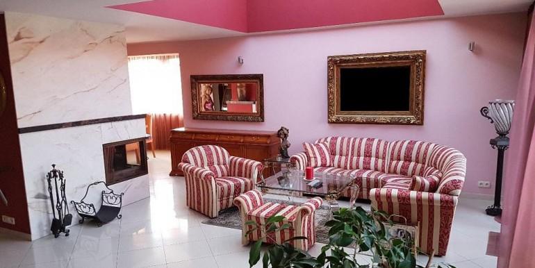10937670_2_1280x1024_wroclaw-rozanka-kameralny-apartament-dodaj-zdjecia_rev002
