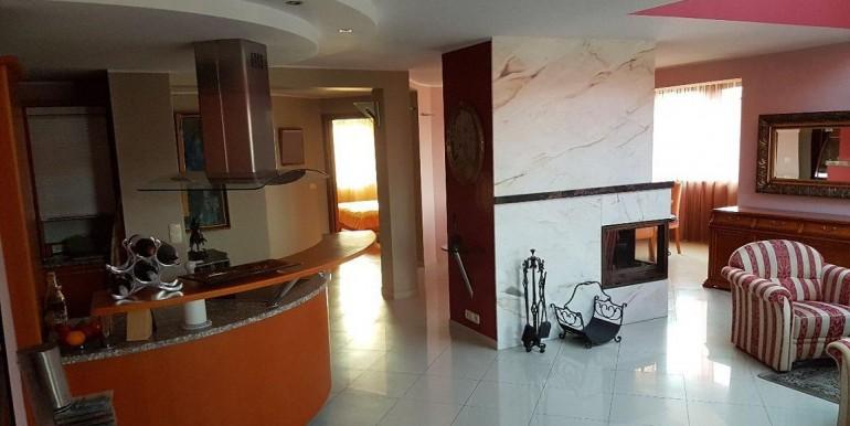 10937670_3_1280x1024_wroclaw-rozanka-kameralny-apartament-mieszkania_rev002