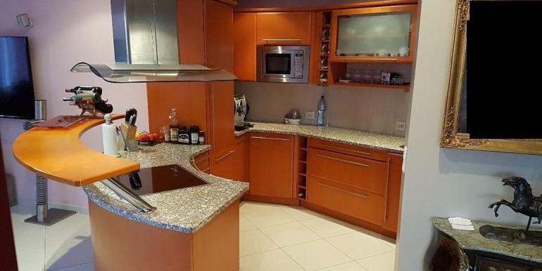 10937670_6_1280x1024_wroclaw-rozanka-kameralny-apartament-_rev002