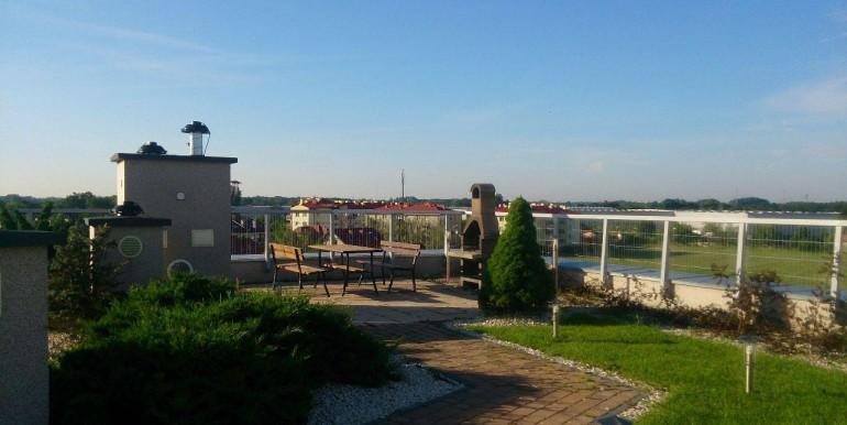 10960254_10_1280x1024_3-pokojowy-apartament-z-ogrodem-i-garazem-pruszkow-_rev003