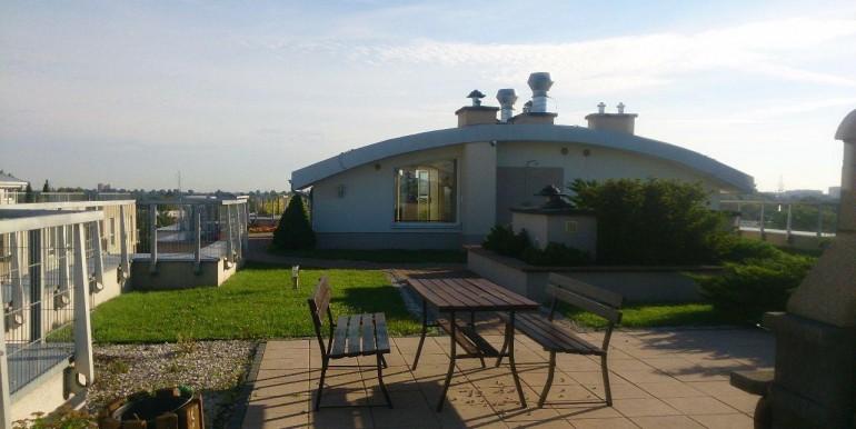 10960254_12_1280x1024_3-pokojowy-apartament-z-ogrodem-i-garazem-pruszkow-_rev003