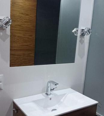 10960254_14_1280x1024_3-pokojowy-apartament-z-ogrodem-i-garazem-pruszkow-_rev003