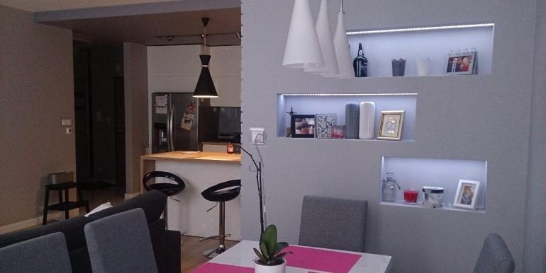 10960254_1_1280x1024_3-pokojowy-apartament-z-ogrodem-i-garazem-pruszkow-pruszkowski_rev003