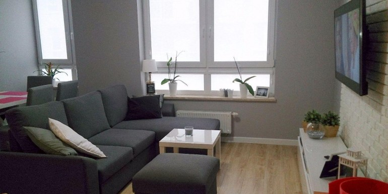 10960254_3_1280x1024_3-pokojowy-apartament-z-ogrodem-i-garazem-pruszkow-mieszkania_rev003