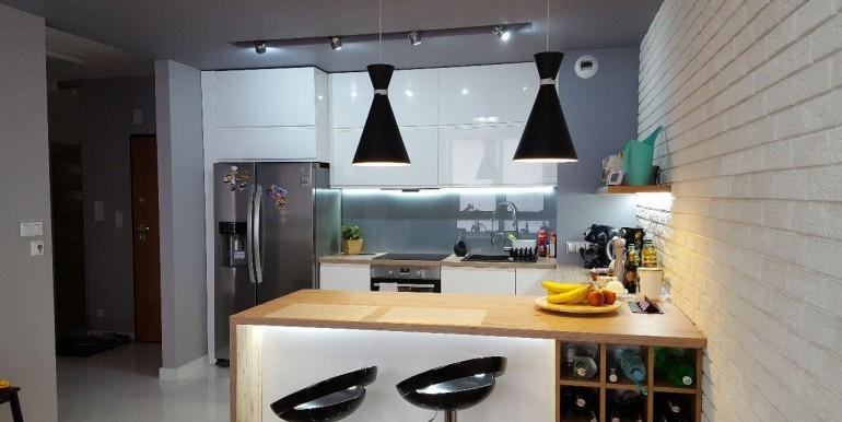 10960254_7_1280x1024_3-pokojowy-apartament-z-ogrodem-i-garazem-pruszkow-_rev003