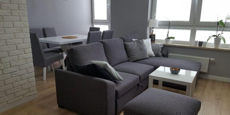10960254_9_1280x1024_3-pokojowy-apartament-z-ogrodem-i-garazem-pruszkow-_rev003