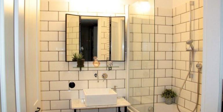 11108338_10_1280x1024_mieszkanie-65m2-parter-mysliwska-_rev001
