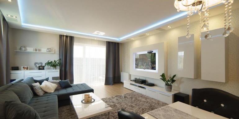 11199558_1_1280x1024_luksusowe-mieszkanie-3-pokoje-poznan-malta-poznan