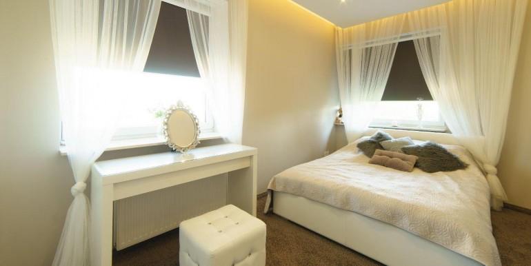 11199558_2_1280x1024_luksusowe-mieszkanie-3-pokoje-poznan-malta-dodaj-zdjecia