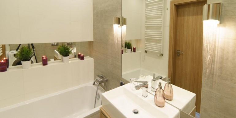 11199558_3_1280x1024_luksusowe-mieszkanie-3-pokoje-poznan-malta-mieszkania