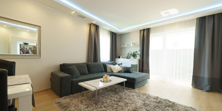 11199558_5_1280x1024_luksusowe-mieszkanie-3-pokoje-poznan-malta-wielkopolskie