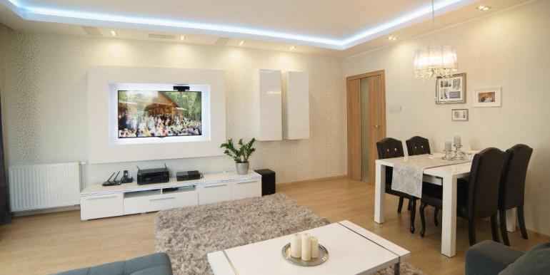11199558_6_1280x1024_luksusowe-mieszkanie-3-pokoje-poznan-malta-