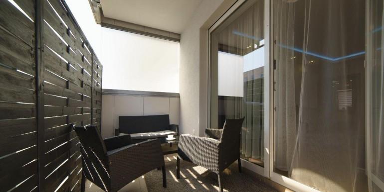 11199558_8_1280x1024_luksusowe-mieszkanie-3-pokoje-poznan-malta-