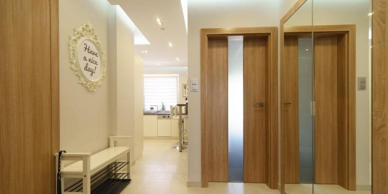 11199558_9_1280x1024_luksusowe-mieszkanie-3-pokoje-poznan-malta-