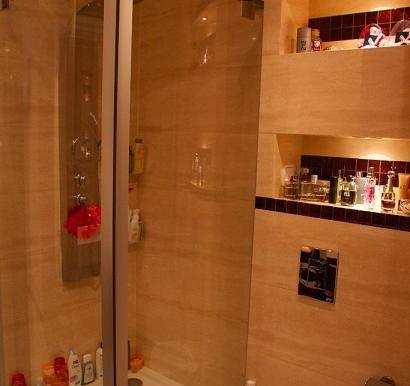 11311680_10_1280x1024_luksusowy-apartament-na-mokotowie-bezposrednio-
