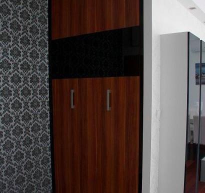 11311680_15_1280x1024_luksusowy-apartament-na-mokotowie-bezposrednio-