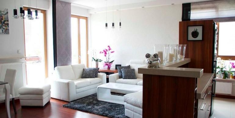 11311680_1_1280x1024_luksusowy-apartament-na-mokotowie-bezposrednio-warszawa