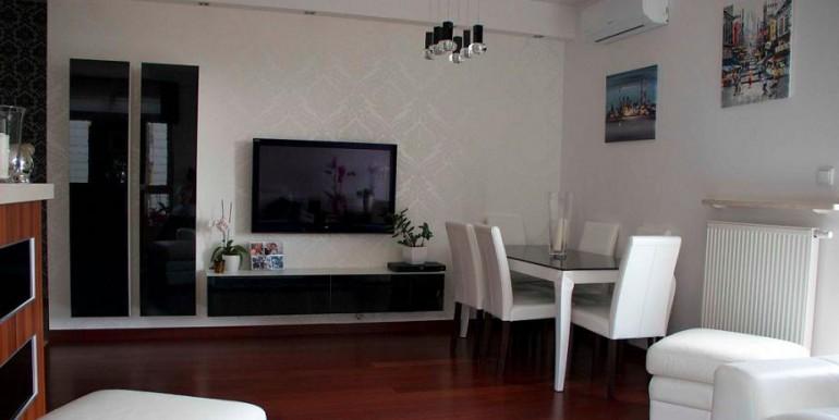 11311680_3_1280x1024_luksusowy-apartament-na-mokotowie-bezposrednio-mieszkania