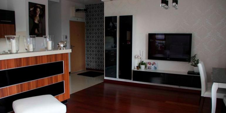 11311680_4_1280x1024_luksusowy-apartament-na-mokotowie-bezposrednio-sprzedaz