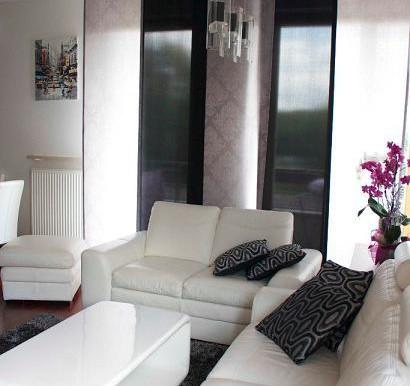 11311680_5_1280x1024_luksusowy-apartament-na-mokotowie-bezposrednio-mazowieckie
