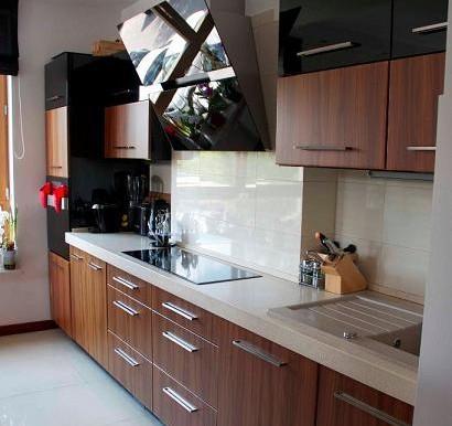 11311680_6_1280x1024_luksusowy-apartament-na-mokotowie-bezposrednio-