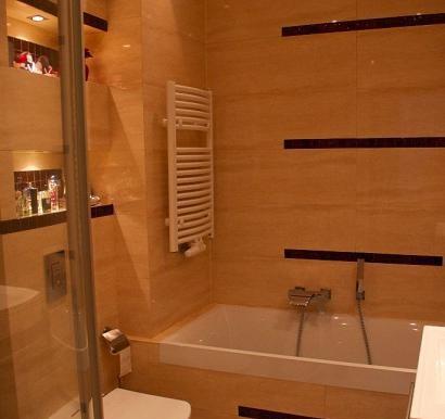 11311680_8_1280x1024_luksusowy-apartament-na-mokotowie-bezposrednio-