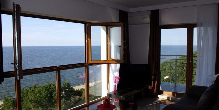 1419579_1_1280x1024_apartament-z-unikalnym-widokiem-na-morze-zobacz-kamienski