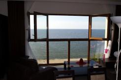 1419579_4_1280x1024_apartament-z-unikalnym-widokiem-na-morze-zobacz-sprzedaz
