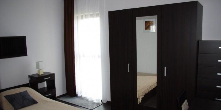 1419579_5_1280x1024_apartament-z-unikalnym-widokiem-na-morze-zobacz-zachodniopomorskie