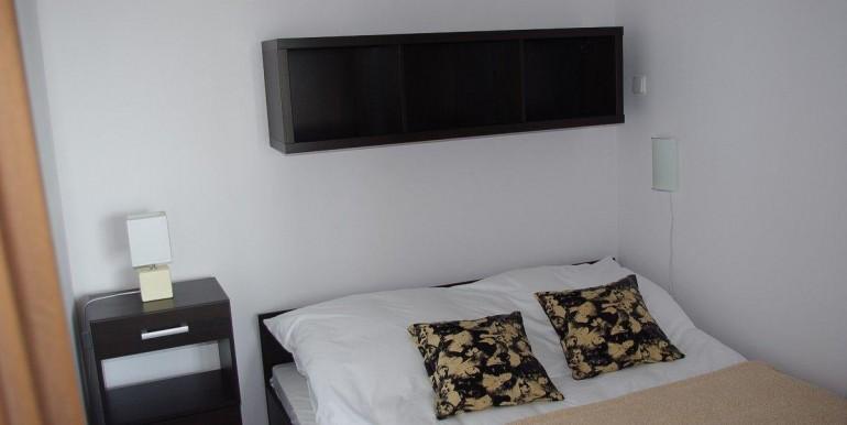 1419579_8_1280x1024_apartament-z-unikalnym-widokiem-na-morze-zobacz-