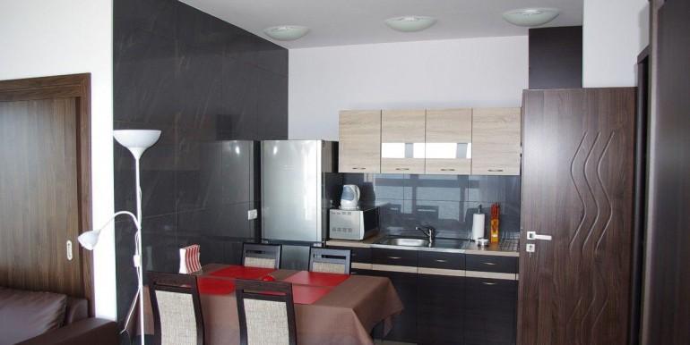 1419579_9_1280x1024_apartament-z-unikalnym-widokiem-na-morze-zobacz-