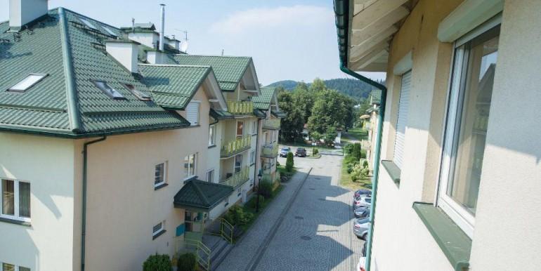 5842693_12_1280x1024_dwupoziomowe-mieszkanie-apartament-w-ustroniu-_rev001