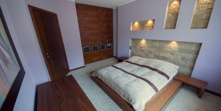 5842693_2_1280x1024_dwupoziomowe-mieszkanie-apartament-w-ustroniu-dodaj-zdjecia_rev001
