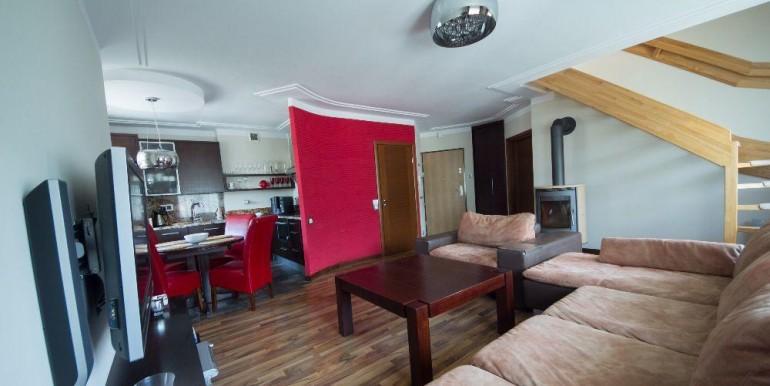 5842693_3_1280x1024_dwupoziomowe-mieszkanie-apartament-w-ustroniu-mieszkania_rev001