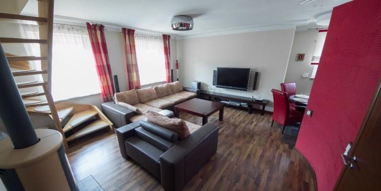 5842693_4_1280x1024_dwupoziomowe-mieszkanie-apartament-w-ustroniu-sprzedaz_rev001